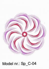 spiral_28