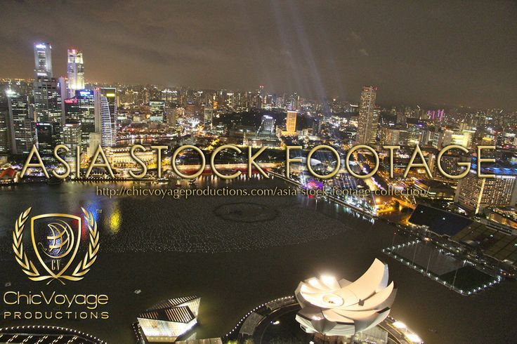 our travel stock footage asia collection  http://chicvoyageproductions.com/asia-stock-footage-collection/
