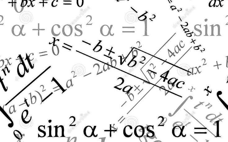 Rosetta Zan: Difficoltà in matematica, La paura della matematica, La did...