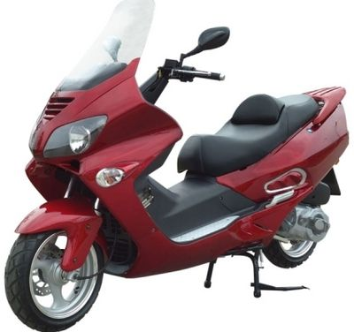 Visit motorscycle.com / Subscribed to the List & Enter to Win! #Gas #Scooter, #Moped, #ATV, #GoKart, #Street #Bike, or #Trike #Bike #motorcycles #mopeds #150cc #50cc #motorsports #250cc #Vespa #Racing #250cc #Honda #Ruckus #Free #Gifts #Toys #Giveaway.