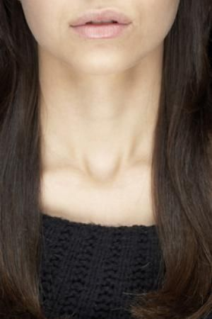 Information About Thyroid Cancer