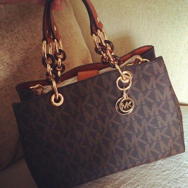 fashion trends michael kors handbags buy cheap. Black Bedroom Furniture Sets. Home Design Ideas