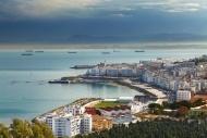 Notre Dame d`Afrique, Muzeul Bardo sau Didouche Mourad sunt cateva locuri de bifat in Algiers.  http://www.gotravel.ro/recomandari-turistice/article/ce-e-de-facut-in-algiers