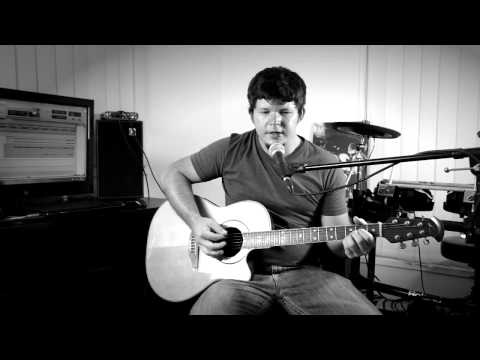 Lego House Cover By Steve Bennellick