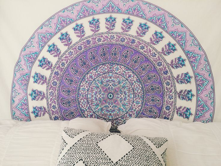 urban outfitters tapestry. emd.