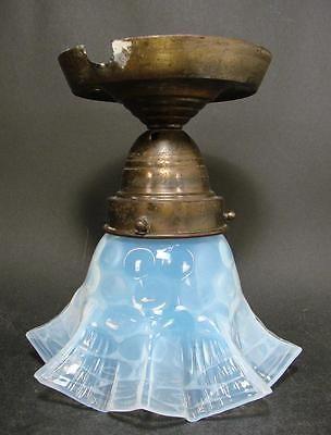 ber ideen zu lampenschirm glas auf pinterest ausgefallene lampen lampenschirme und. Black Bedroom Furniture Sets. Home Design Ideas