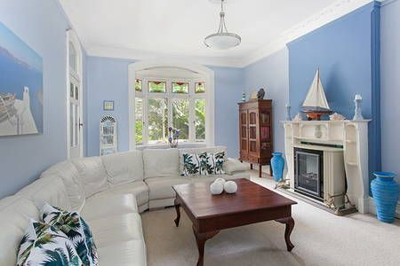 Check out this awesome listing on Airbnb: Manly Blue Getaway - Villas for Rent in Manly