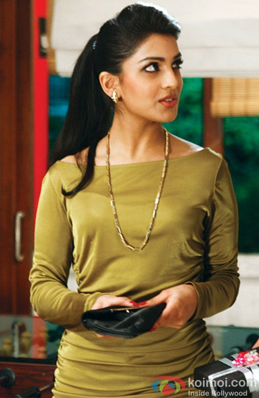 Pallavi Sharda   Bollywood   Pinterest   Photos, India and ...  Pallavi Sharda ...
