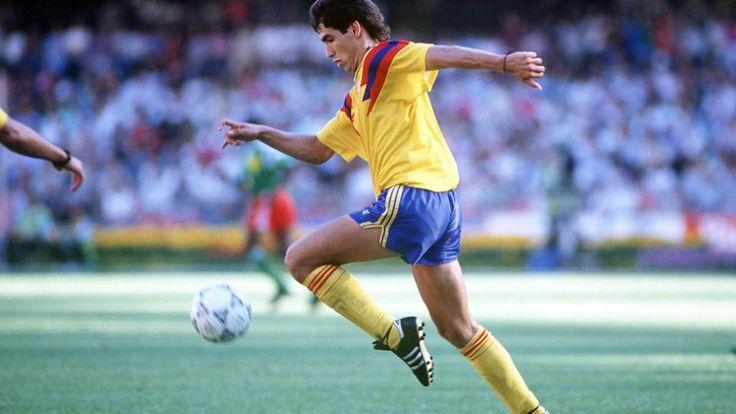 Selección Colombia (@FCFSeleccionCol) | Twitter