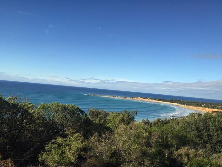 #Melbourne #sea #australia #travel #greatoceanroad #like4like #australialife #greatocean #ocean #メルボルン #旅行 #グレートオーシャンロード #オーストラリア #海 by ayaporirin