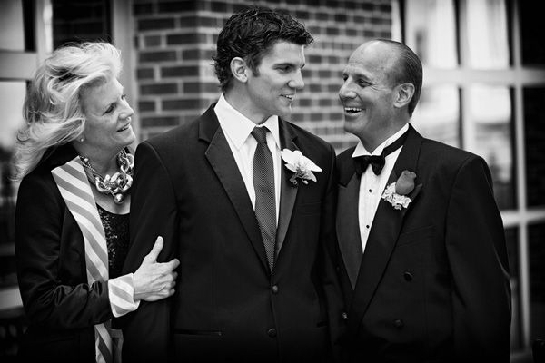 200+ Emotional Wedding Moments | Wedding Planning, Ideas & Etiquette | Bridal Guide Magazine