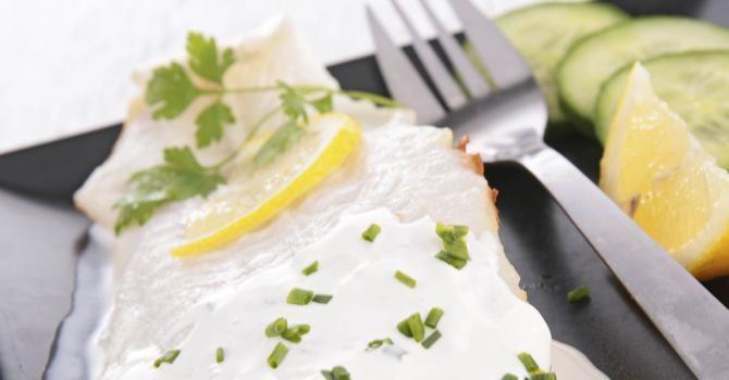 Recette de Papillote légère au cabillaud. Facile et rapide à réaliser, goûteuse et diététique. Ingrédients, préparation et recettes associées.