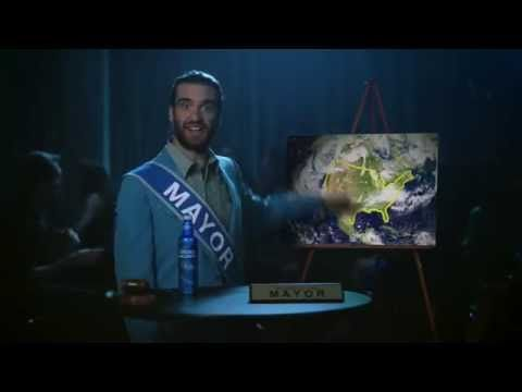 Youtube bud light commercial light images light ideas get it done whatever usa bud light commercial youtube mozeypictures Gallery