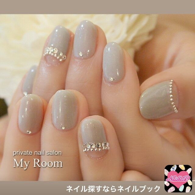 Best 25 korean nails ideas on pinterest korean nail art more more prinsesfo Image collections