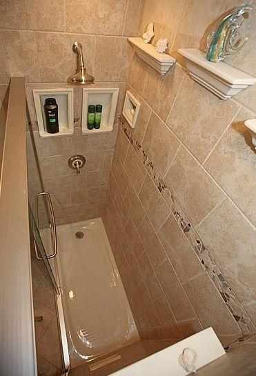 Small Bathroom Tile Designs With Shower Valve And Fluence Frameless Shower  Door New Small Bathroom Tile