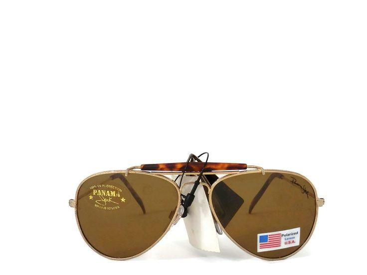 panama jack sunglasses  17 mejores ideas sobre Panam谩 Jack en Pinterest
