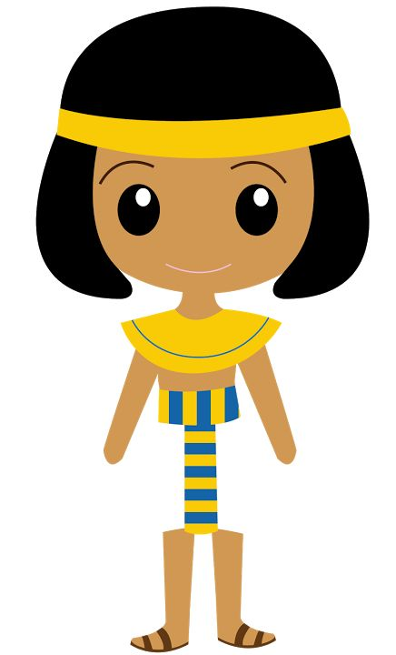 15 best clipart egipto images on pinterest clip art egypt and rh pinterest com egyptian clipart for kids egyptian clip art free printable