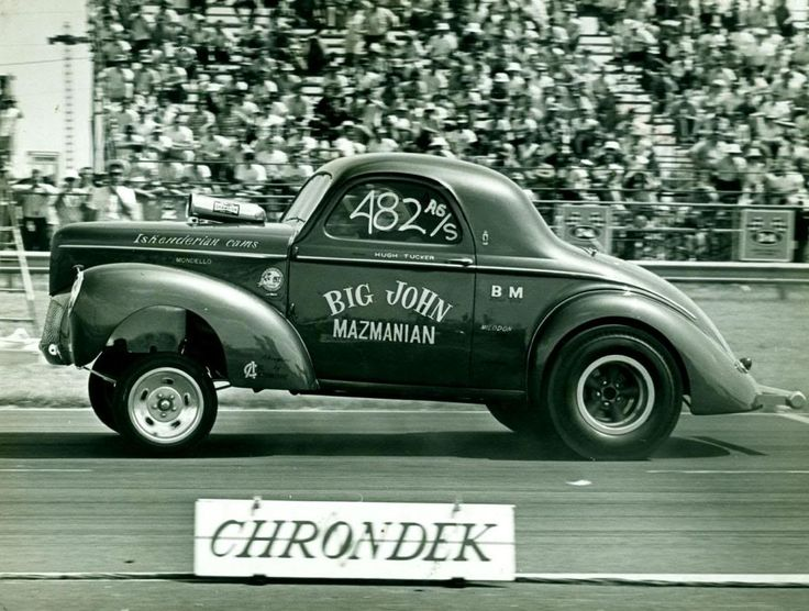 Ford Dealership Raleigh >> 1000+ images about 1940 - 41 Willys on Pinterest | Cars, Trucks and Oregon