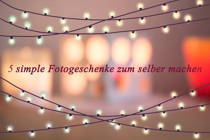 Cover-Fotogeschenke-Weihnachten-DIY