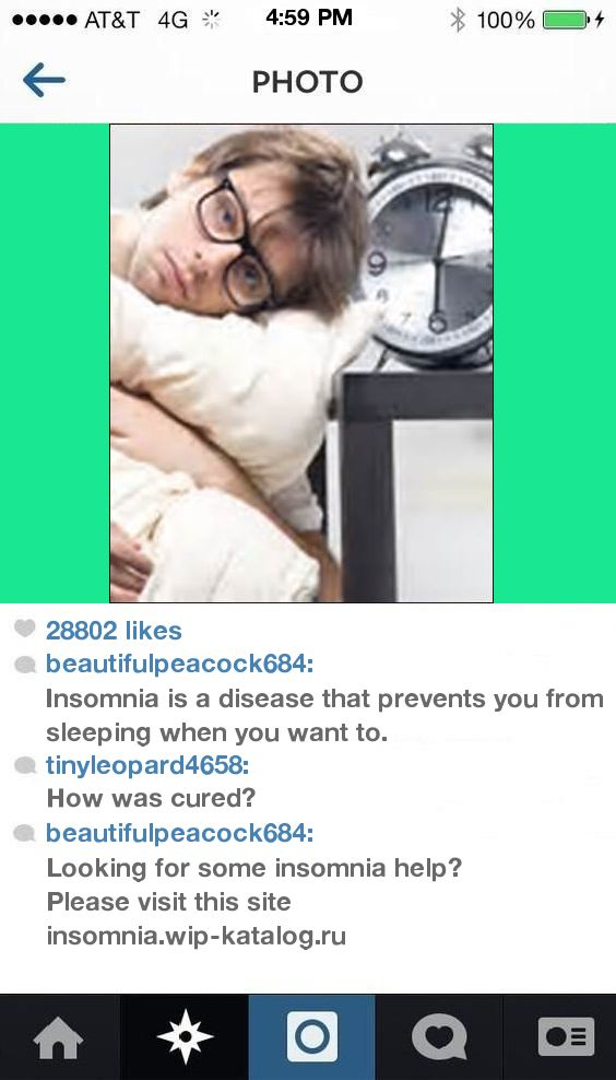 Rwhen To Take Trazodone For Insomnia 092614 - Insomnia. You have nothing to lose! Visit Site Now.