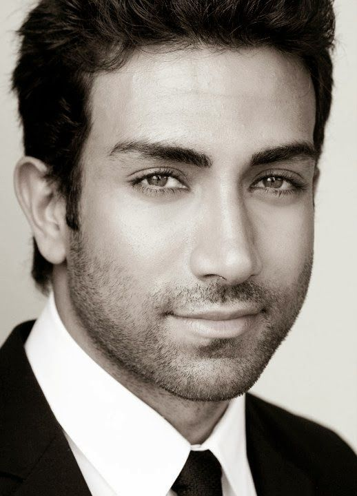 iranian-male-models