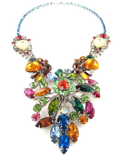 tom binns jewelry | Tom Binns - Jewelry Designer - Page 3 - the Fashion Spot