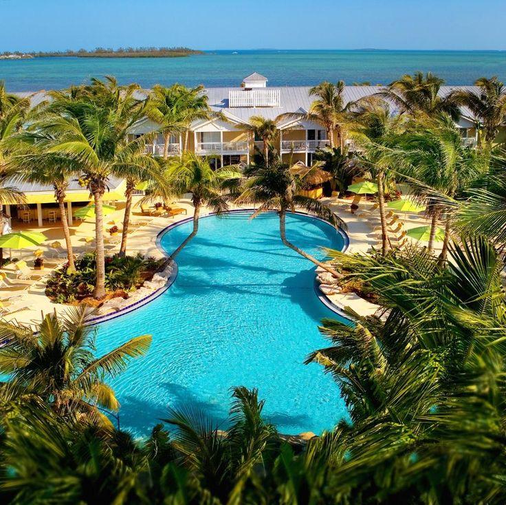 Key West Hotels, Key West, Key West