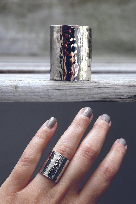 Removed wedding ring fetish tube