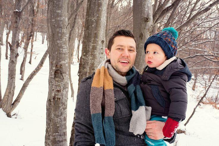 winter family time, winter kids, winter family photos, winter photo shooting, winter photos with kids, kids of winter, family photos,