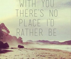Rather be song lyrics clean bandit... IM LISTENING TO THIS SONG RIGHT NOW AND I LLLLOOOOVVVEEE ITT!!!:)))))