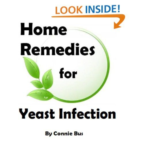 7 best best yeast infection treatment images on pinterest for Exterior yeast infection