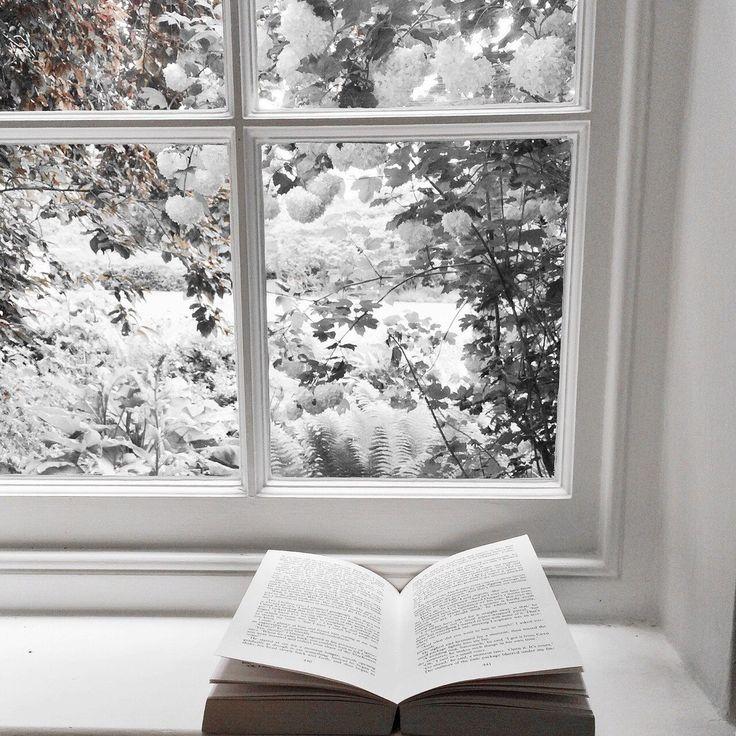 доме картинки окно писателя прогулялись