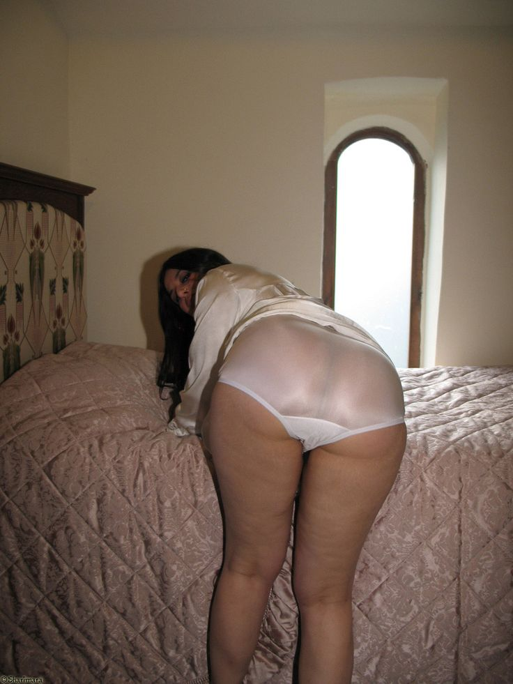 Adult cheating erotic story wife