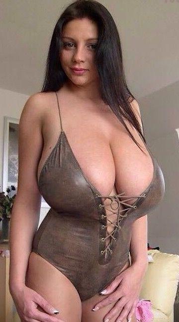 Naked Xl Sex Womens On Egypt 100