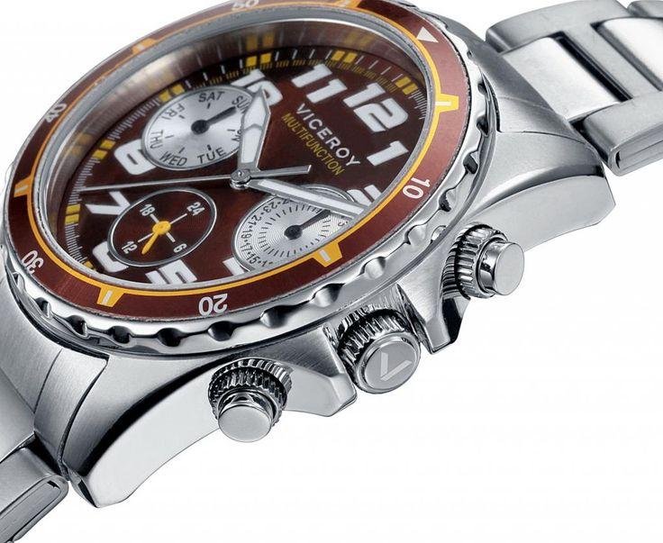 Relojes Viceroy : Reloj Viceroy KIDS 432319-44