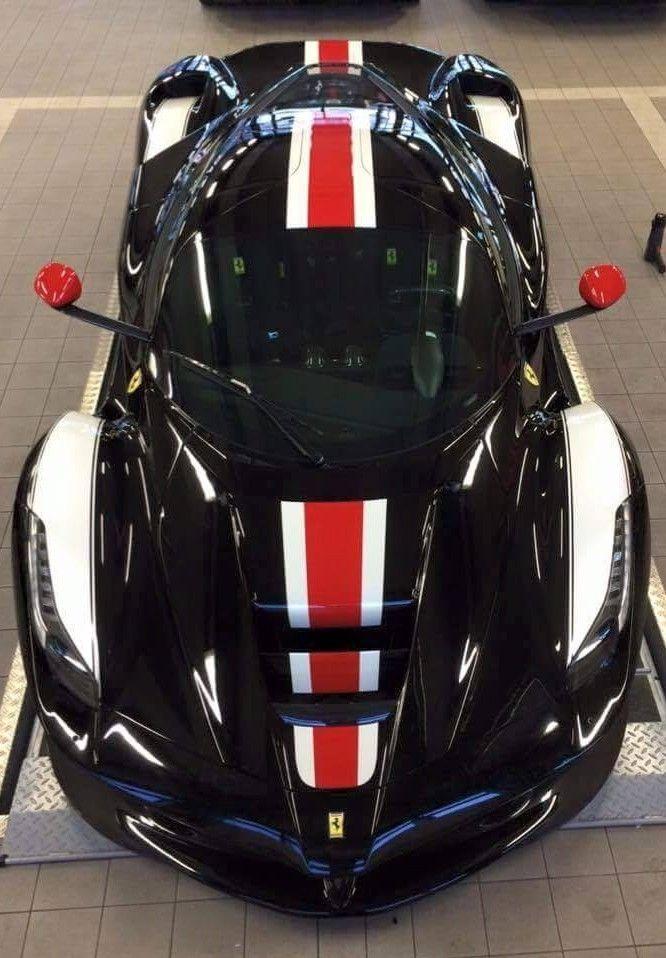 Ferrari Laferrari https://www.amazon.co.uk/Baby-Car-Mirror-Shatterproof-Installation/dp/B06XHG6SSY/ref=sr_1_2?ie=UTF8&qid=1499074433&sr=8-2&keywords=Kingseye