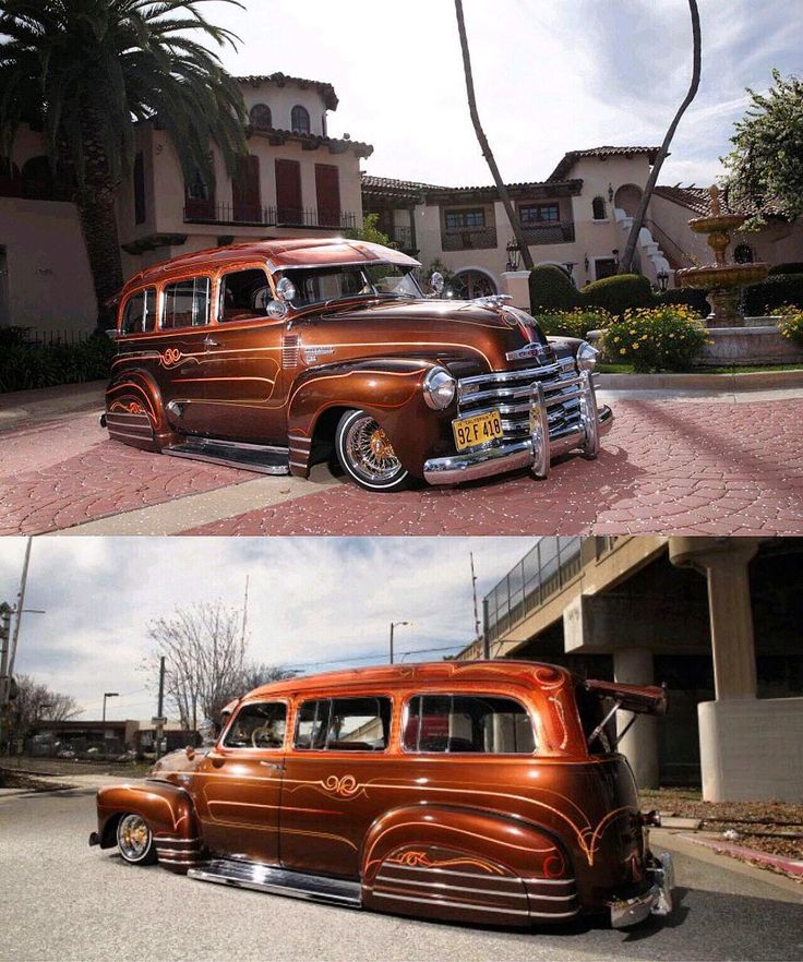 Best 25+ Lowrider Trucks Ideas On Pinterest