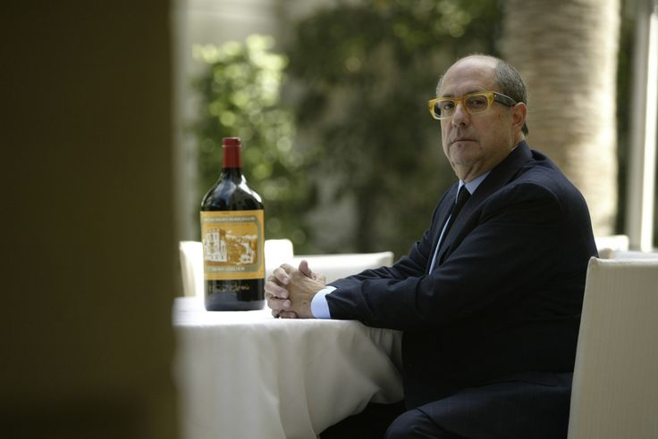 What Wally's founder Steve Wallace is drinking now  Back in 1968 when Steve Wallace opened Wally's Wines and Spirits, it was strictly a neighborhood liquor store — with some wine. That was long before the store, which moved several times before ending up in its current location on Westwood Boulevard, became known as the wine shop to the stars.   http://www.latimes.com/food/dailydish/la-dd-what-wallys-founder-steve-wallace-is-now-drinking-20150403-story.html