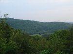 Pine Log Creek Trail - Waleska, GA - Hike Report