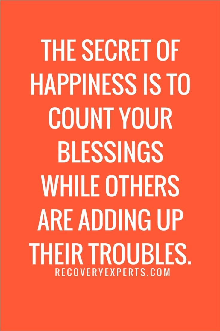 Best 20+ Uplifting thoughts ideas on Pinterest | Uplifting ...
