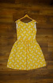 yellow dress - Google Search