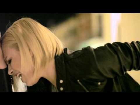 Emma - Calore (+playlist)