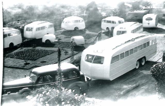 Image - 8 m de 1949 - Skyrock.com
