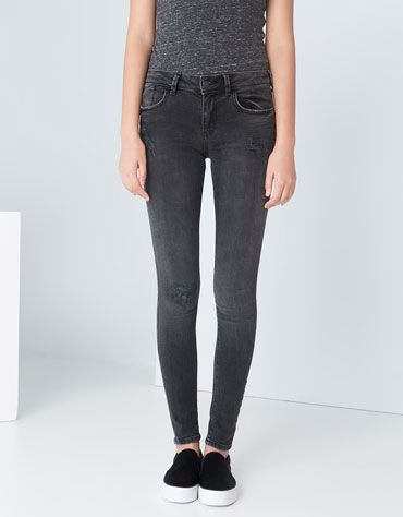 Jeans 18/10/2014