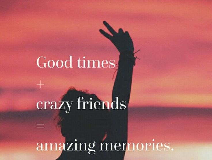 Best 25+ Friends tumblr quotes ideas on Pinterest | Friend group ...