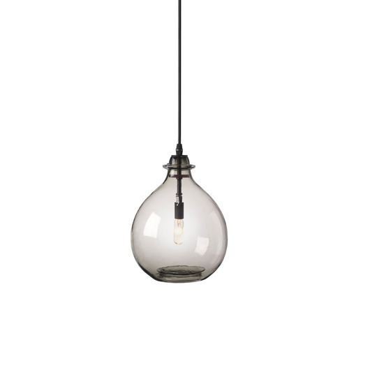 pendant light from cisco home