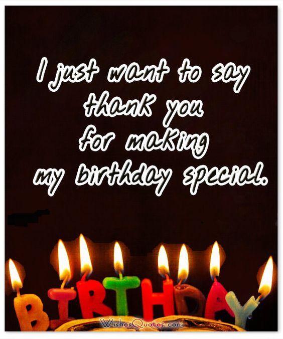 654 Best Happy Birthday Images On Pinterest