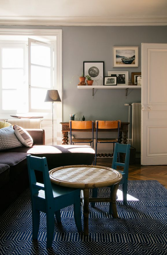 Story Store Home Interiors Lyon Experience Univers