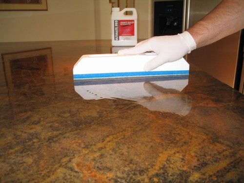 best granite sealer 20 best best granite sealer images on best 10721