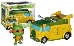 #Funko Announces #TeenageMutantNinjaTurtles Turtle Van Pop! Ride http://www.toyhypeusa.com/2014/08/14/funko-announces-teenage-mutant-ninja-turtles-turtle-van-pop-ride/ #TMNT